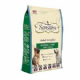 Burgess Sensitive British Lamb and Rice Dog Food